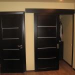 doors8