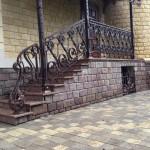 kovka_ograj9